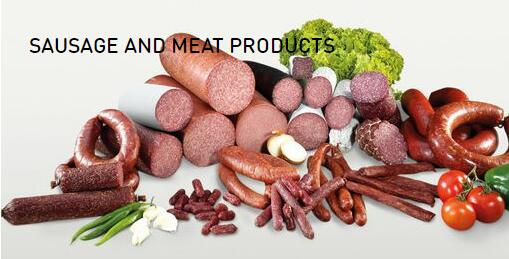SAUSAGE AND MEAT PRODUCTS.jpg